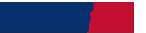 direct ltx testimonial for studio x logo